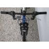 Kép 5/5 - Sabotage Cry Max Sport 26 Használt Alu MTB Kerékpár