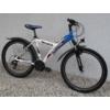 Kép 3/5 - Sabotage Cry Max Sport 26 Használt Alu MTB Kerékpár