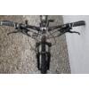 """Kép 5/5 - Sabotage Race XT Comp 26"""" használt alu MTB kerékpár"""