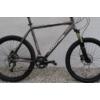 """Kép 4/5 - Sabotage Race XT Comp 26"""" használt alu MTB kerékpár"""