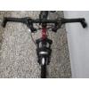 """Kép 5/5 - Sabotage Cry Free 26"""" Használt Alu MTB Kerékpár"""