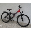 """Kép 2/5 - Sabotage Cry Free 26"""" Használt Alu MTB Kerékpár"""