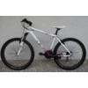 """Kép 2/6 - Scott Contessa 26"""" használt alu MTB kerékpár"""