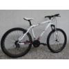 """Kép 3/6 - Scott Contessa 26"""" használt alu MTB kerékpár"""