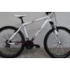 """Kép 5/6 - Scott Contessa 26"""" használt alu MTB kerékpár"""