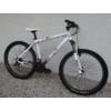 """Kép 4/6 - Scott Contessa 26"""" használt alu MTB kerékpár"""