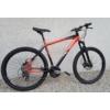"""Kép 3/6 - Stratos Tycoon 26"""" használt alu MTB kerékpár"""