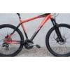"""Kép 6/6 - Stratos Tycoon 26"""" használt alu MTB kerékpár"""