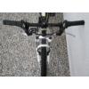 """Kép 5/5 - Sundance Race Kid 26"""" használt alu MTB kerékpár"""