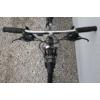"""Kép 5/5 - Tecno Rubino Fully 26"""" Használt MTB Kerékpár"""