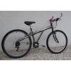 """Kép 2/5 - Thompson T-Bar 26"""" használt MTB kerékpár"""