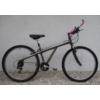 """Kép 1/5 - Thompson T-Bar 26"""" használt MTB kerékpár"""