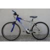 """Kép 2/6 - Triumph 100 26"""" használt alu MTB kerékpár"""