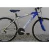 """Kép 5/6 - Triumph 100 26"""" használt alu MTB kerékpár"""
