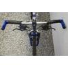 """Kép 6/6 - Triumph 100 26"""" használt alu MTB kerékpár"""