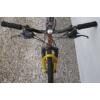 """Kép 5/5 - Triumph Sport Disc 26"""" használt alu MTB kerékpár"""