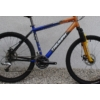 """Kép 4/5 - Triumph Sport Disc 26"""" használt alu MTB kerékpár"""
