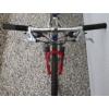"""Kép 5/5 - Univega Alpina 26"""" használt alu MTB kerékpár"""