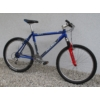 """Kép 3/5 - Univega Alpina 26"""" használt alu MTB kerékpár"""