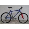 """Kép 1/5 - Univega Alpina 26"""" használt alu MTB kerékpár"""