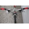 """Kép 5/5 - Univega Ram 930 Fully 26"""" Használt Alu MTB Kerékpár"""