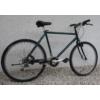 """Kép 3/5 - Wheeler MTB 26"""" használt MTB kerékpár"""