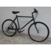 """Kép 2/5 - Wheeler MTB 26"""" használt MTB kerékpár"""