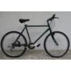 """Kép 1/5 - Wheeler MTB 26"""" használt MTB kerékpár"""