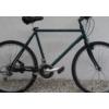 """Kép 4/5 - Wheeler MTB 26"""" használt MTB kerékpár"""