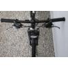 """Kép 6/6 - Winora Blaster 26"""" Használt Alu MTB Kerékpár"""