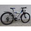 """Kép 2/6 - Winora Blaster 26"""" Használt Alu MTB Kerékpár"""