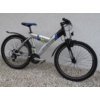 """Kép 3/6 - Winora Blaster 26"""" Használt Alu MTB Kerékpár"""