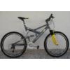 """Kép 1/6 - Winora Agressor Fully 26"""" használt MTB kerékpár"""