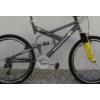 """Kép 5/6 - Winora Agressor Fully 26"""" használt MTB kerékpár"""
