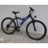 """Kép 3/5 - Winora ATB 26"""" Használt Alu MTB Kerékpár"""