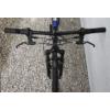 """Kép 5/5 - Winora ATB 26"""" Használt Alu MTB Kerékpár"""