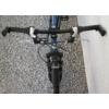 """Kép 6/6 - X-Tract Move 26"""" használt alu MTB kerékpár"""