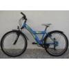 """Kép 2/6 - X-Tract Move 26"""" használt alu MTB kerékpár"""