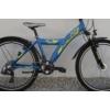 """Kép 5/6 - X-Tract Move 26"""" használt alu MTB kerékpár"""