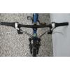"""Kép 5/5 - X-Tract ATB Sport 26"""" Használt Alu MTB Kerékpár"""