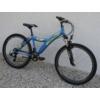 """Kép 2/5 - X-Tract ATB Sport 26"""" Használt Alu MTB Kerékpár"""