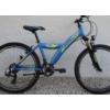 """Kép 4/5 - X-Tract ATB Sport 26"""" Használt Alu MTB Kerékpár"""