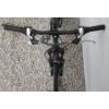 """Kép 5/6 - Yazoo Devil 26"""" használt ATB kerékpár"""