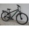 """Kép 2/6 - Yazoo Devil 26"""" használt ATB kerékpár"""