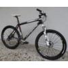 """Kép 3/6 - Lapierre Pro Race 500 26"""" használt Carbon MTB kerékpár"""