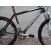 """Kép 5/6 - Lapierre Pro Race 500 26"""" használt Carbon MTB kerékpár"""