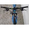 """Kép 5/5 - Cube Aim Allroad 27,5"""" Használt Alu MTB Kerékpár"""