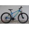 """Kép 1/5 - Cone R 1.7 27,5"""" használt alu MTB kerékpár"""