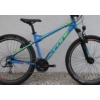 """Kép 4/5 - Cone R 1.7 27,5"""" használt alu MTB kerékpár"""