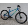 """Kép 2/5 - Cone R 1.7 27,5"""" használt alu MTB kerékpár"""